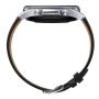 Relógio Smartwatch M10 Pro IP68 Cor : Prata