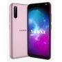 Celular Smartphone X-Fone Pro Para Idosos Dual Chip 8gb Pink