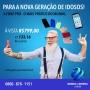 Smartphone X-Fone Pro Dual Chip 8gb Preto