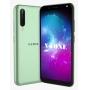 Celular Smartphone X-Fone Pro Para Idosos Dual Chip 8gb Verde