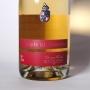Vinho Espumante Português Rosé Marquês de Marialva 750ML