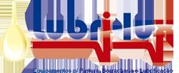 Lubri Lux