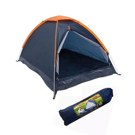 Barraca Camping 2 Pessoas PANDA 2 - NTK