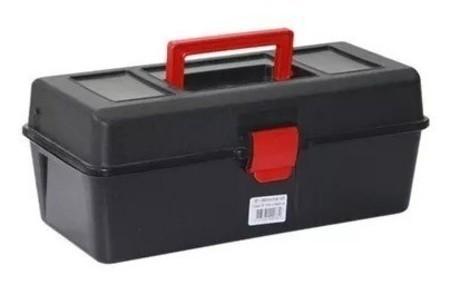 Caixa Emifran EF-353