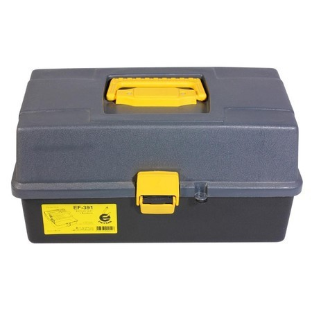 Caixa Emifran EF-391
