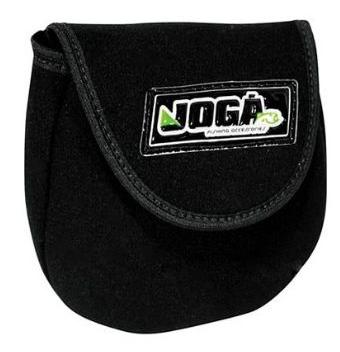 Capa Para molinete Jogá