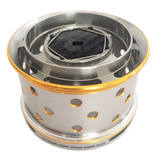 Carretel Extreme Light Spool 8000 Saint Plus