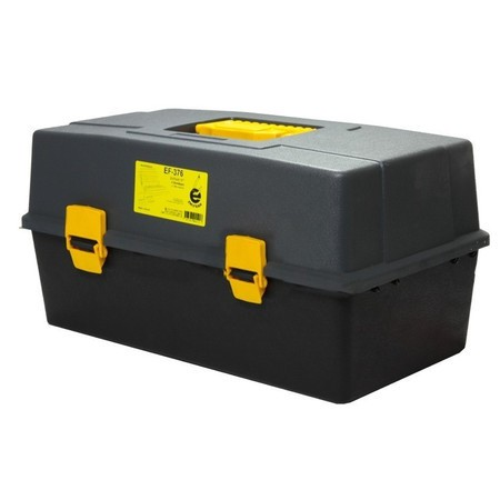 Caixa Emifran  EF-376
