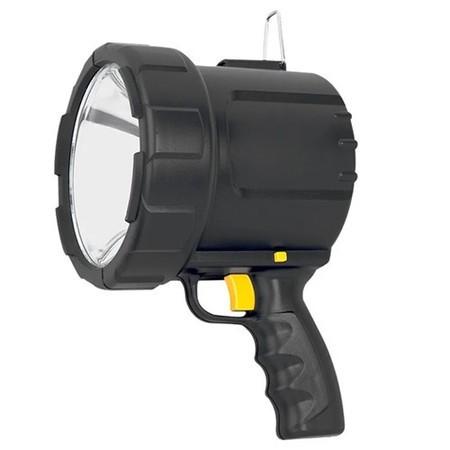 Lanterna de Mão NTK Tocha 12V