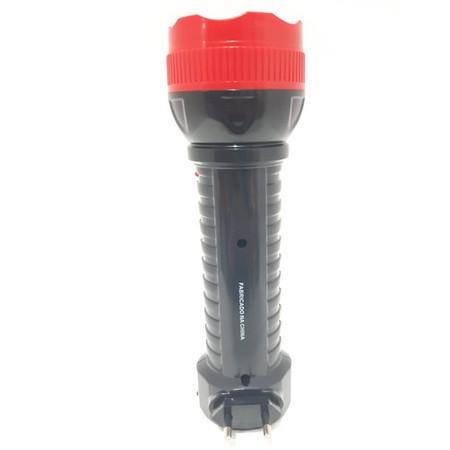Lanterna Recarregável ID-1755W - IDEA