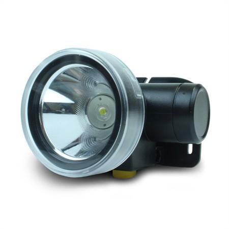 Lanterna YG-5598 - NSBAO