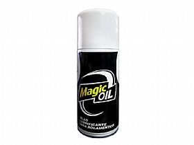 Lubrificante Monster 3X Magic Oil
