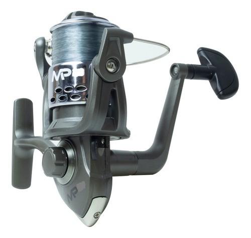 Molinete Albatroz Fishing MP20/30/40/60