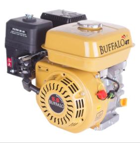Motor BFG 5.5 Gasolina- Buffalo