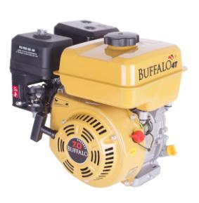 Motor BFG 6.5 Gasolina- Buffalo