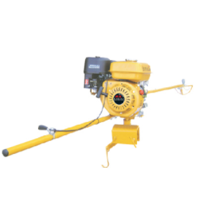Motor De Popa BFG 7CV- Buffalo