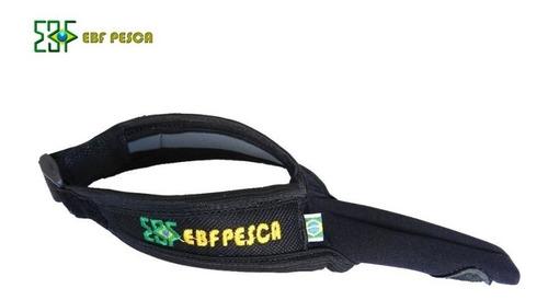Protetor de Dedo EBF Neoprene (Dedeira)