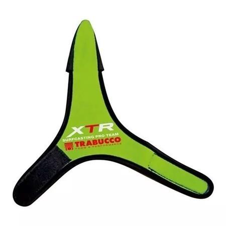 Protetor Dedeira Para Arremesso - XTR TRABUCCO