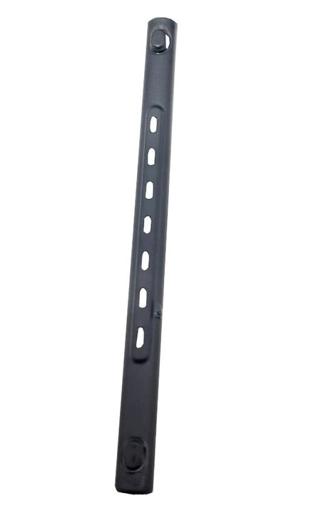 Suporte Enrolador de Linha 13 cm