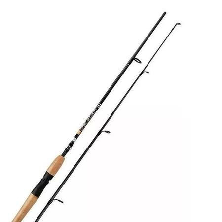 Vara Albatroz Fishing Pro Staff I 602 8-17 Lbs- 1.80m