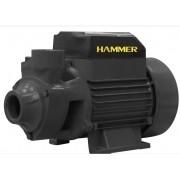 HAMMER MOTOBOMBA MP500 1/2CV 33L/MIN BIV - 220V
