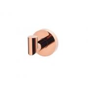 LORENZETTI CABIDE 2060 R82 LOFT ROSE GOLD