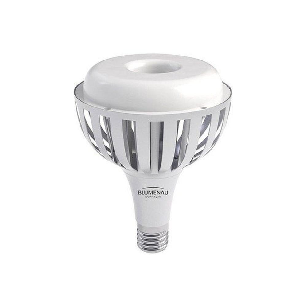 BLUMENAU LAMPADA LED INDUSTRIAL HP 100W 10000LM BIV E40/E27
