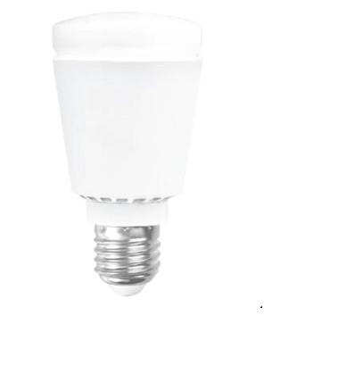 STELLA LÂMPADA LED SMARTBULB BULBO RGBW 7W 400LM STH6275/RGBW