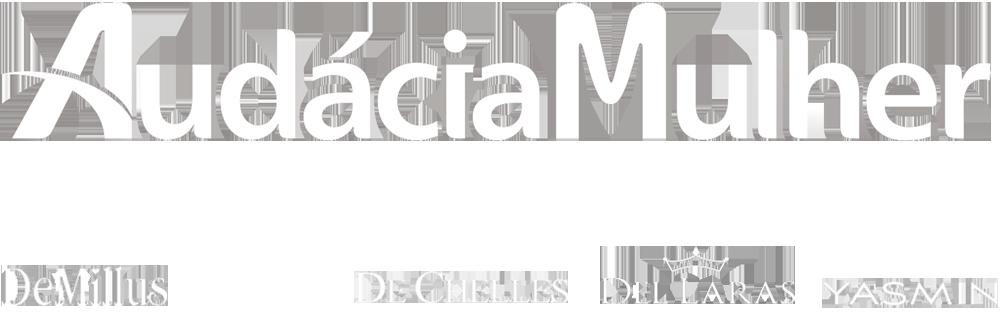 AUDÁCIA MULHER Moda Íntima Feminina