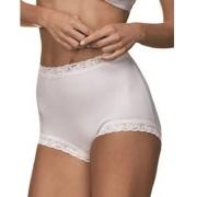 Calça Calça Clássica Secret Demillus 057001 Branco