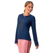 Pijama Longo Lua Encantada 10100073