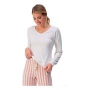 Pijama Longo Lua Encantada 10100094