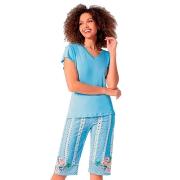 Pijama Pescador Lua Encantada 10140026