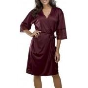 Robe Nupcial Demillus - 031005 - Vinho