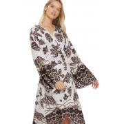 Robe Recco Mide De Supermicro 1440