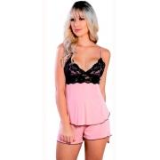Short Doll Copacabana Yasmin C136