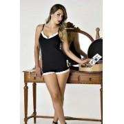 Short Doll Nadador 764