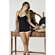 Short Doll Nadador Toque de Magia- 764