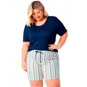 Short Doll Nobre Lua Encantada 10890015
