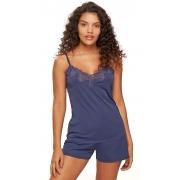 Short Doll Recco Azul Orion 14295