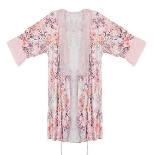 Robe Curto Del Laras 02629