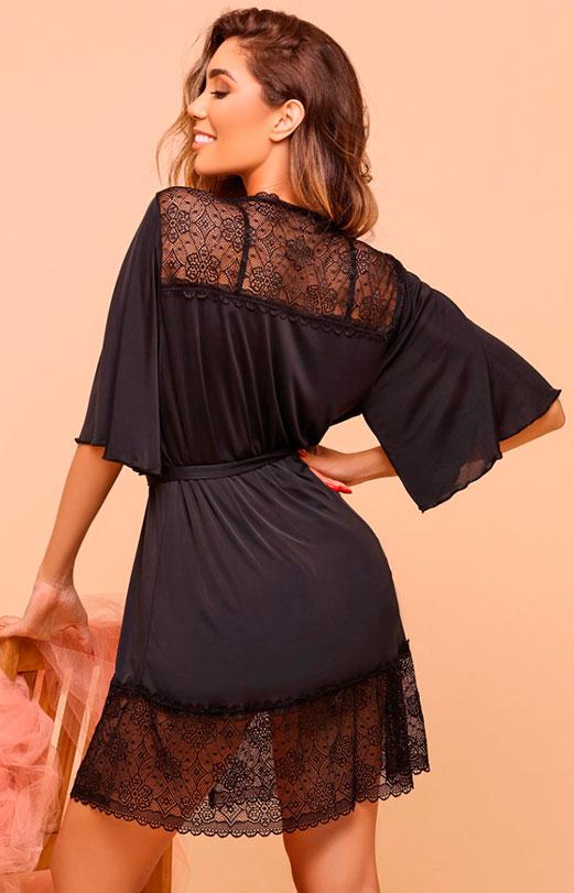 Robe Del Laras 03056