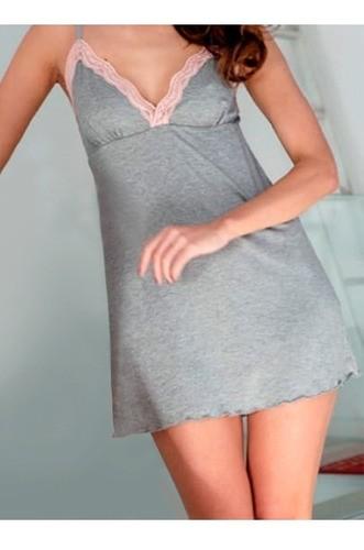 Camisola Curta Provence - Cm0056
