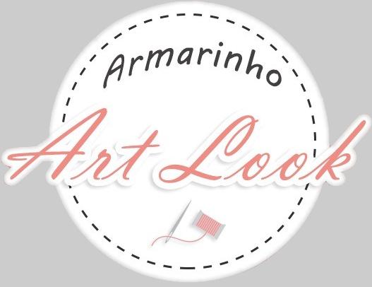 ARTLOOK ARTESANATOS