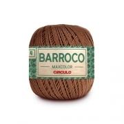 BARBANTE BARROCO MAXCOLOR 4/4 (200G) - COR 7220