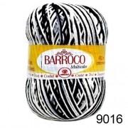 Barroco Multicolor  400g