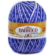 BARROCO MULTICOLOR 4/6 (400g) - COR 9482