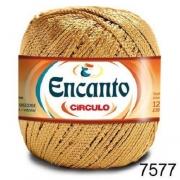 ENCANTO SLIM - COR 7577