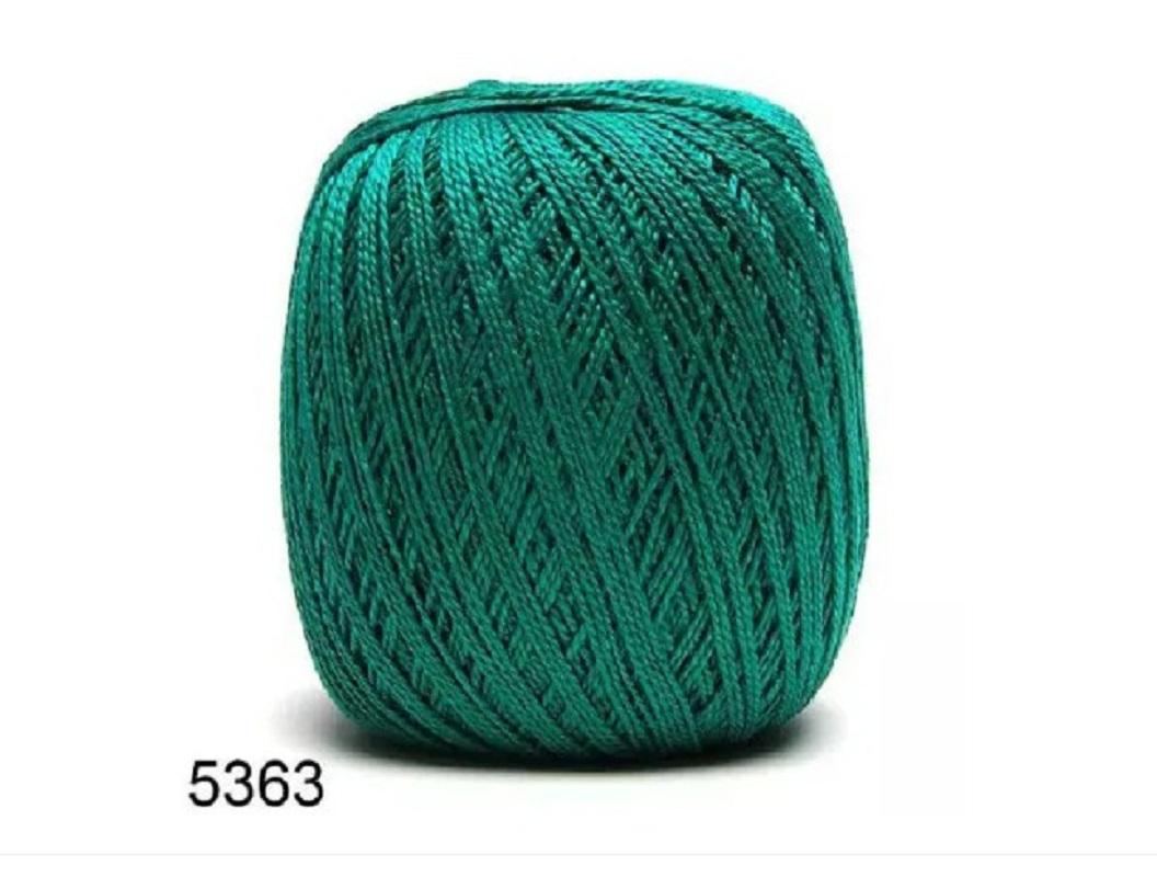 LINHA ANNE 500 CIRCULO COR 5363