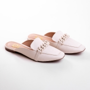 Mule Salthz Off White In 1165339